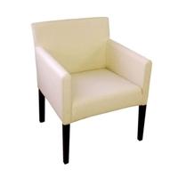кресло Лорд