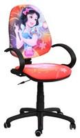 кресло Поло 50 АМФ5/Дизайн Дисней Принцессы Белоснежка