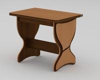 Кухонный стол КС-4