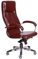 кресло Ника