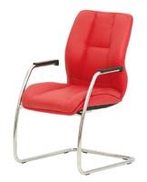 кресло Formula CF LB