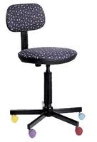 кресло Бамбо