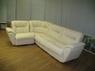 офисный диван Визит двойной модуль