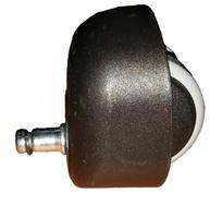 ролик со шторкой обрезиненный GCH-50