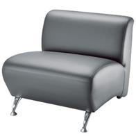 офисный диван Каролина одинарный модуль
