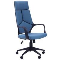 Кресло компьютерное Urban HB AMF