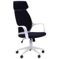 Кресло Concept