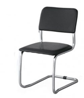 стул Квест