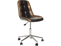 Барный стул В-100 Mebel Vetro