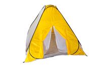 Всесезонная палатка-автомат WINTER-5 (weekend)