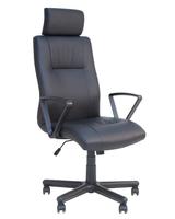 Кресло для Руководителя BUROKRAT (Бюрократ)