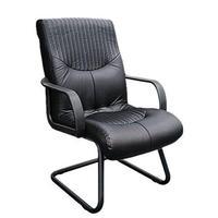 кресло Геркулес CF