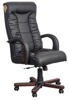 кресло Кинг Люкс вышивка Standart