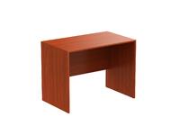 Стол письменный SL102