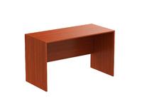 Стол письменный SL103