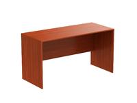 Стол письменный SL104