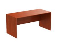 Стол письменный SL108