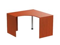 Стол для компьютера SL201