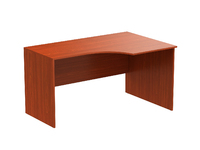 Стол для компьютера SL202