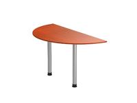 Стол приставной SL304