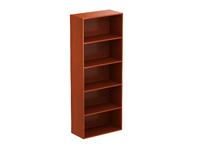 Секция мебельная SL601