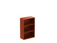 Секция мебельная SL602