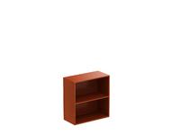 Секция мебельная SL603
