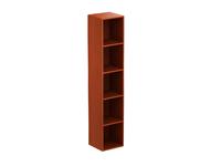 Секция мебельная SL604