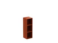 Секция мебельная SL605