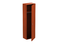 Шкаф-гардеробный SL901
