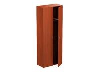 Шкаф-гардеробный SL902
