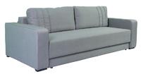 диван Тони