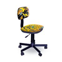 кресло Бамбо Игра. Гонки