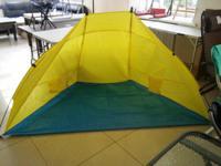 Палатка Пляжная AMF