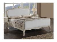 Кровать богемия 1.8 DOMINI