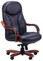 кресло Буффало НВ