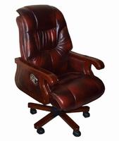 кресло Мемфис