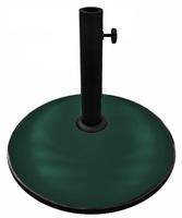 подставка для садового зонта СВ16