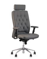 кресло Chester R HR