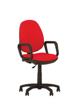 Кресло COMFORT GTP