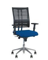 Кресло E-MOTION R