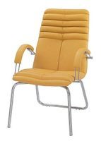 кресло Galaxy CFA LB