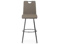 Барный стул В-10