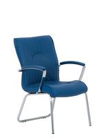 кресло Felicia CFA LB