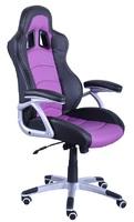 кресло Форсаж 2