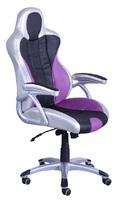 кресло Форсаж 4