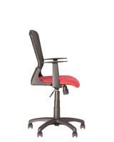 Кресло GAMMA GTP