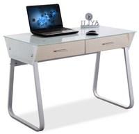 стол компьютерный GF-96