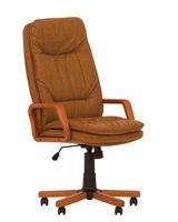 Кресло HELIOS EX
