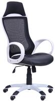 кресло Вайпер белое